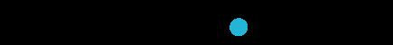 Birkelöf Media Logo